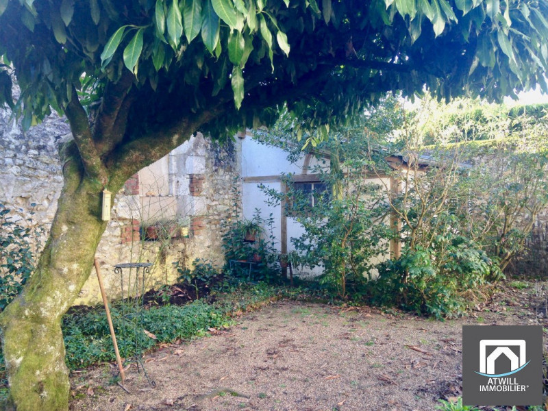 Vente maison / villa Blois 302 100€ - Photo 5