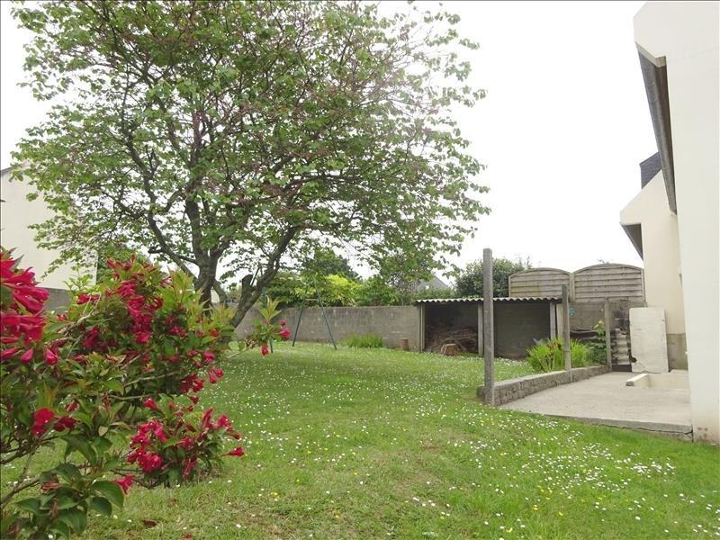Vente maison / villa Brest 211000€ - Photo 2