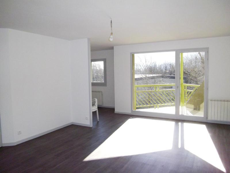 Location appartement Grenoble 710€ CC - Photo 1