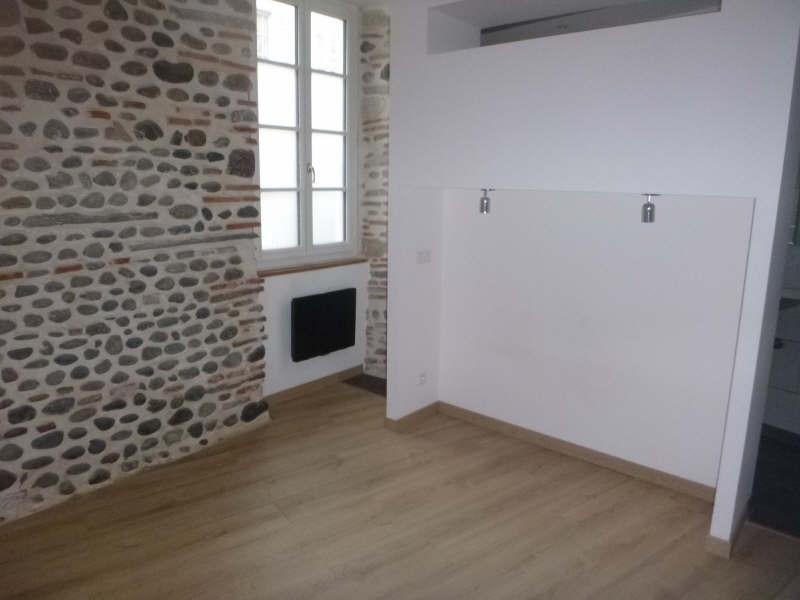 Rental apartment Pau 514€ CC - Picture 6