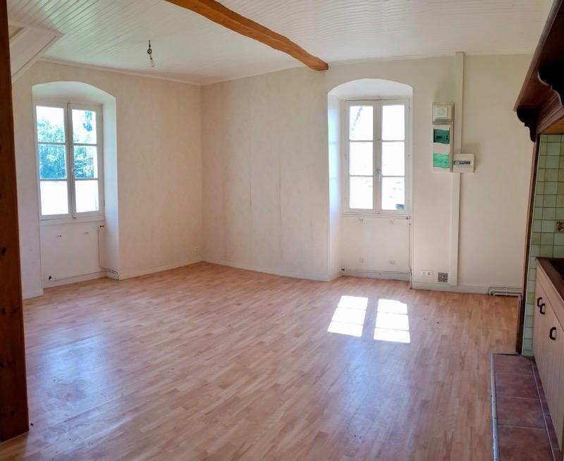 Sale house / villa Marcillac-saint-quentin 378000€ - Picture 11