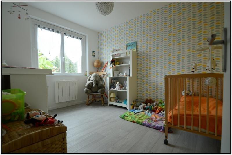 Vente maison / villa St ouen d'aunis 250000€ - Photo 5