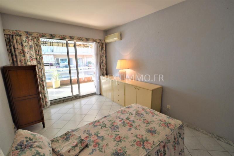 Vendita appartamento Menton 289000€ - Fotografia 7