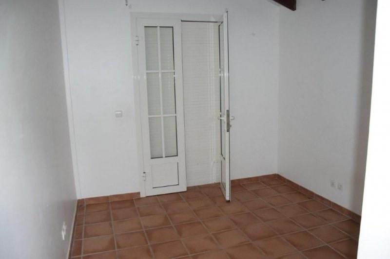 Sale house / villa Le diamant 286200€ - Picture 12