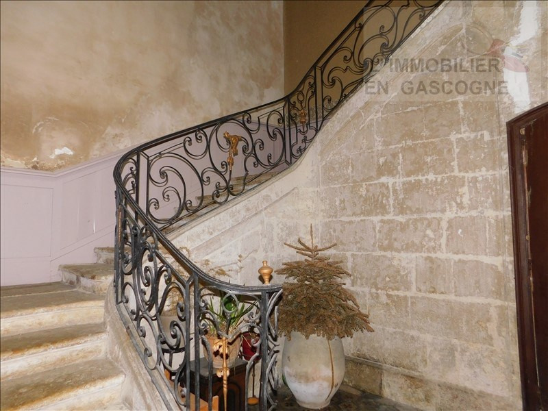 Sale apartment Auch 130000€ - Picture 6