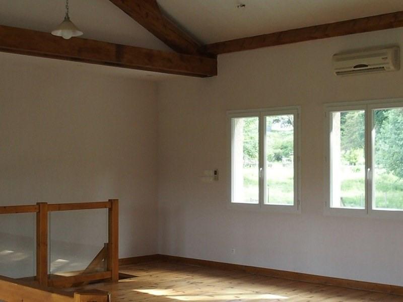 Sale house / villa Le chambon sur lignon 299000€ - Picture 10