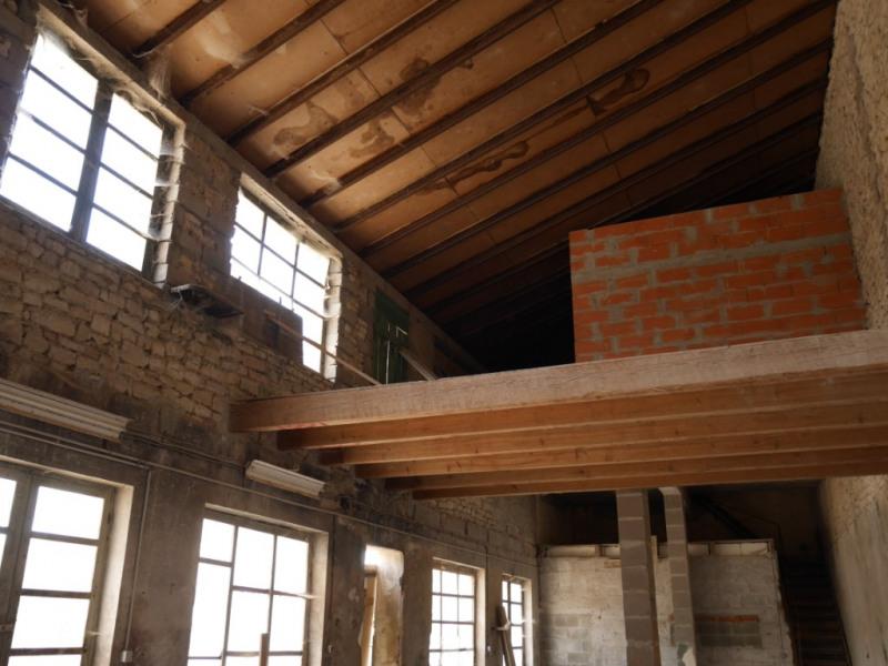 Sale building La couarde sur mer 520000€ - Picture 4