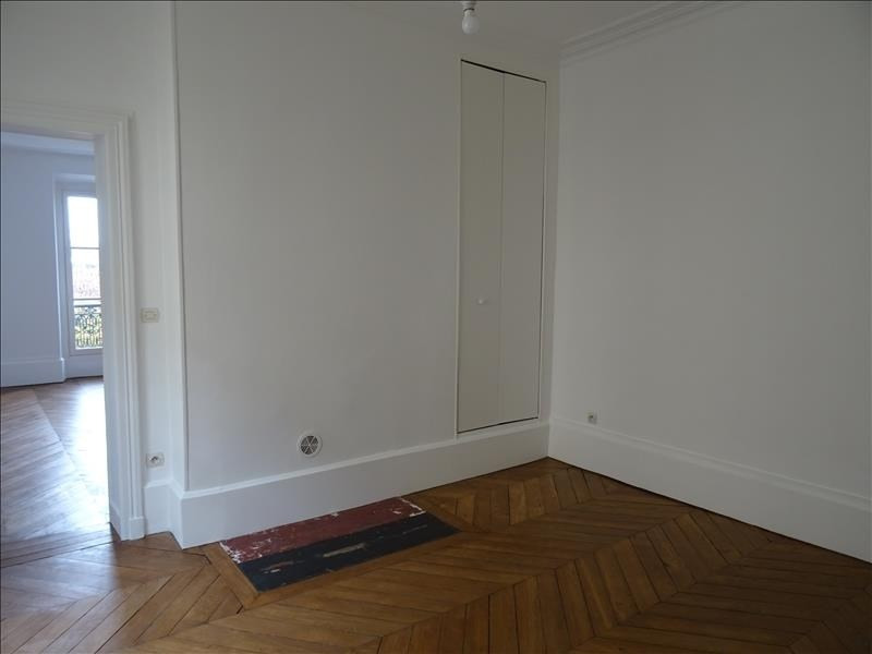 Location appartement Versailles 995€ CC - Photo 7