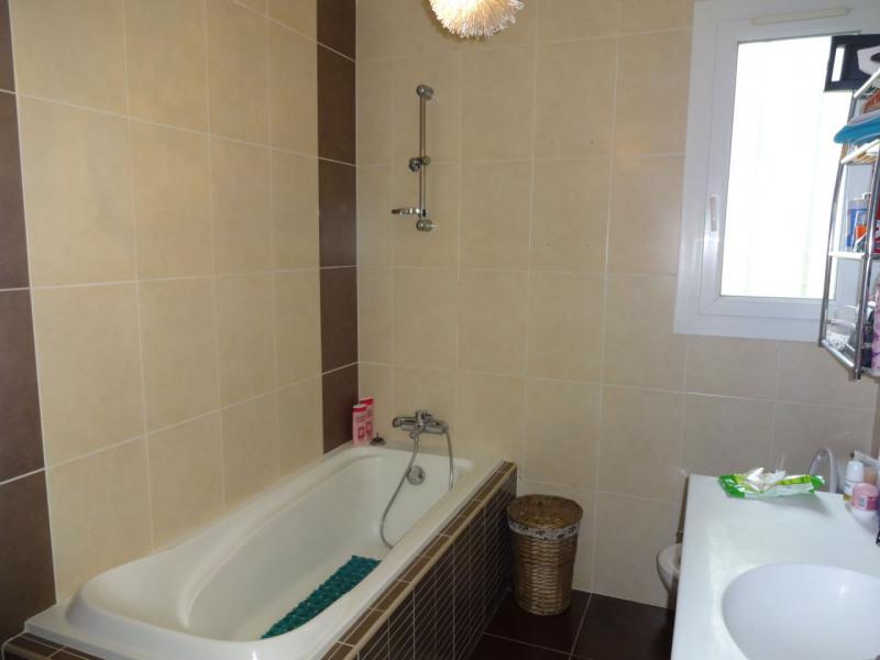 Vente appartement Entraigues sur la sorgue 168000€ - Photo 8