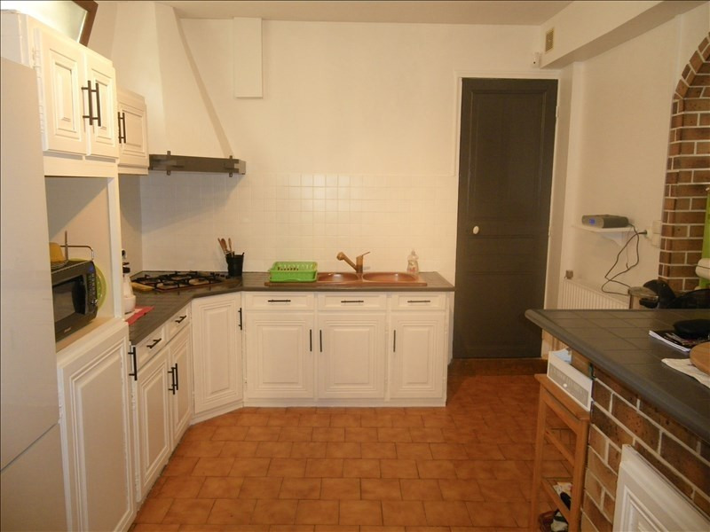 Vente appartement Argenteuil 170 000€ - Photo 2
