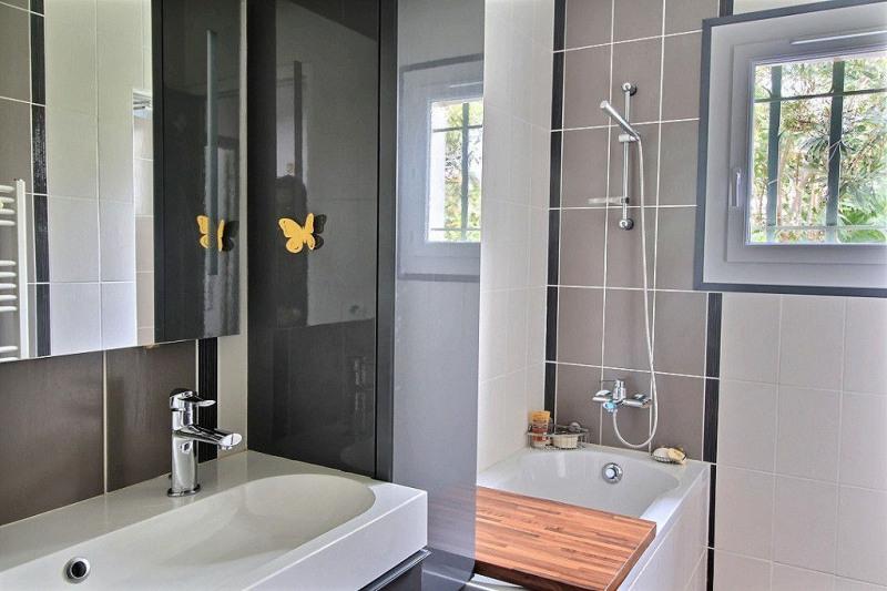 Vente maison / villa Garons 280000€ - Photo 6