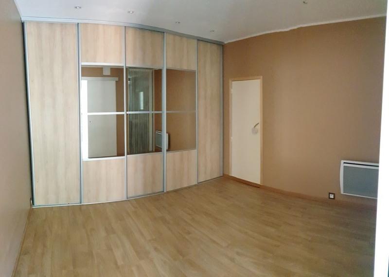 Vente appartement Marseille 16ème 107000€ - Photo 4