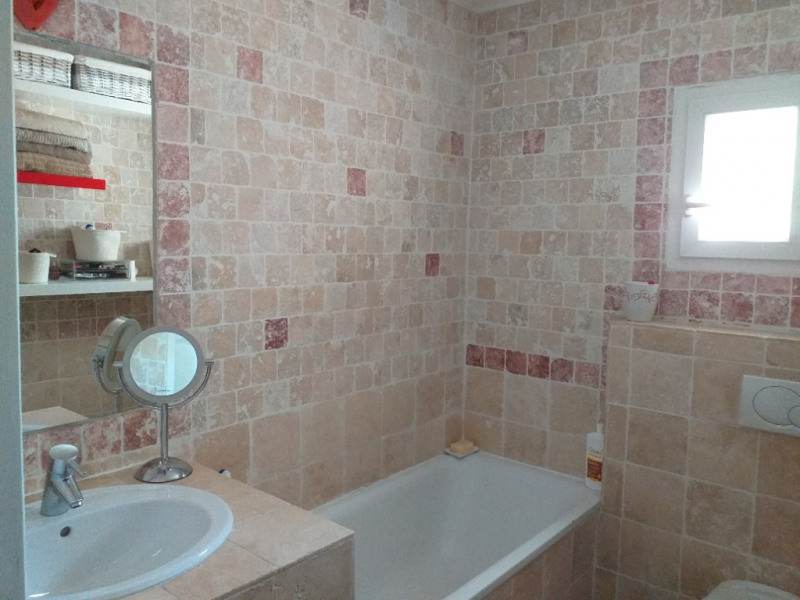 Vente appartement Plan de cuques 170000€ - Photo 6