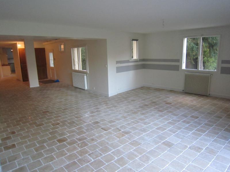 Vente maison / villa Montlhéry 449000€ - Photo 2