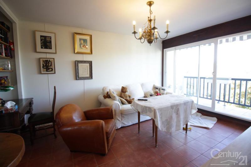 Vendita appartamento Trouville sur mer 149000€ - Fotografia 6