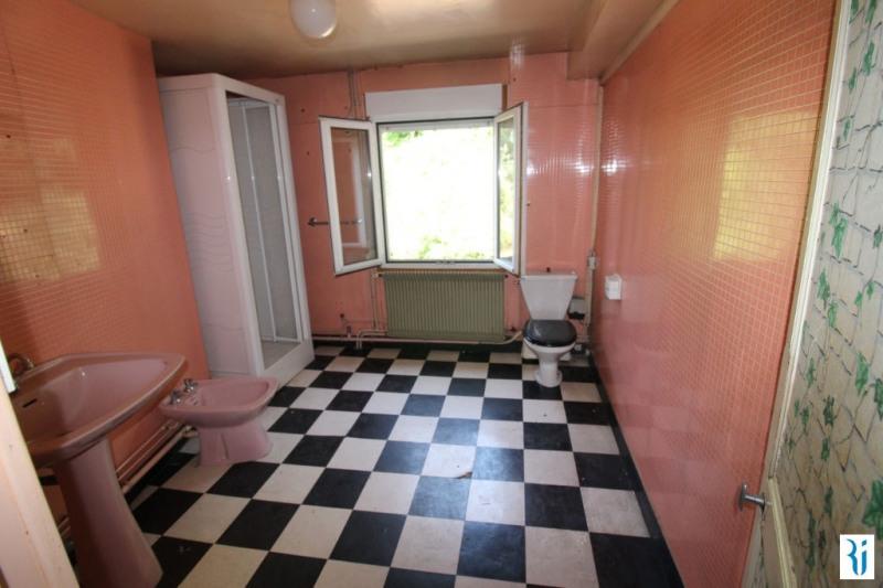 Vendita casa Rouen 159000€ - Fotografia 5