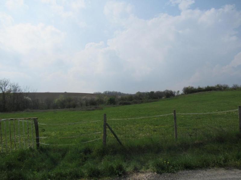Vente terrain Sigoules 53950€ - Photo 2