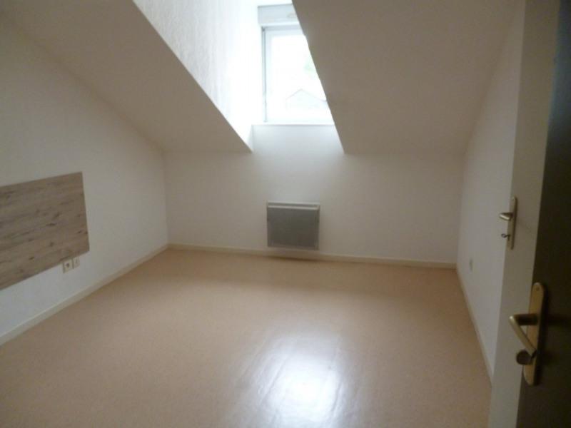 Location appartement Tarbes 332€ CC - Photo 6