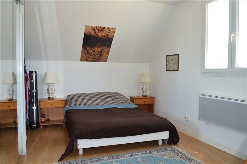 Vente maison / villa Yenne 250000€ - Photo 10