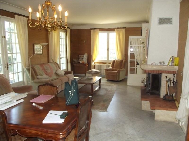 Vente maison / villa Montpon menesterol 172000€ - Photo 4
