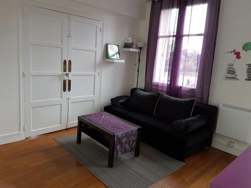 Vente immeuble Argenteuil 378000€ - Photo 2