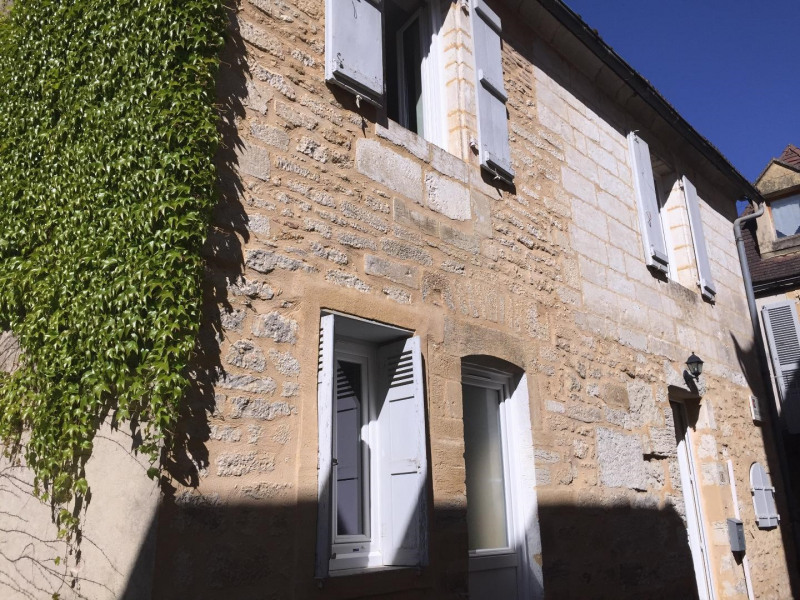 Sale house / villa Saint-cyprien 140 400€ - Picture 1