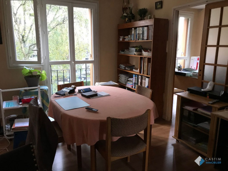 Vente appartement Cachan 205 000€ - Photo 3