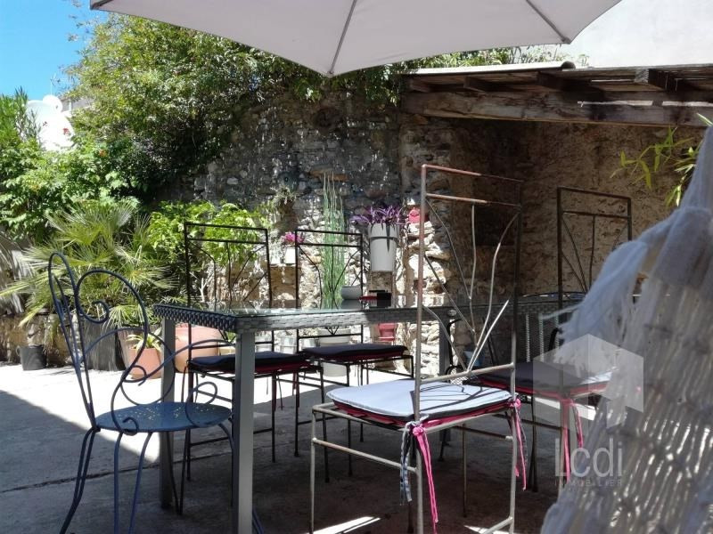 Vente maison / villa Les mages 230 000€ - Photo 5