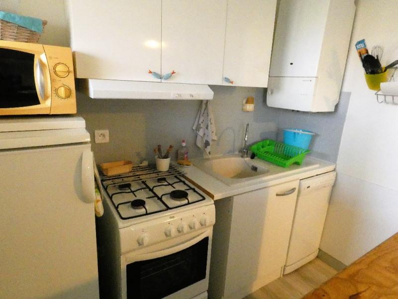 Vente appartement Royan 117700€ - Photo 4