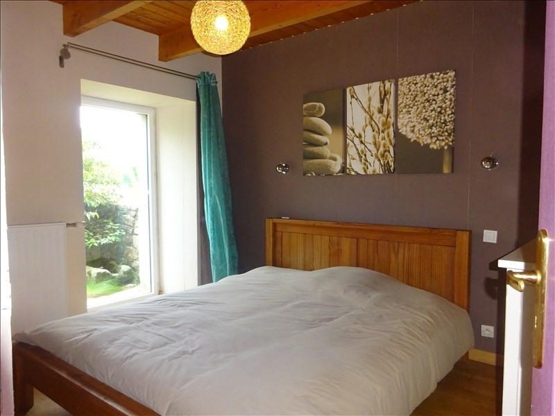 Sale house / villa Bourg blanc 253000€ - Picture 6
