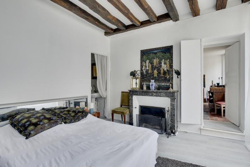 Venta  apartamento Versailles 565000€ - Fotografía 6