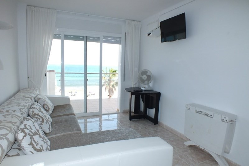 Location vacances appartement Roses santa-margarita 520€ - Photo 13