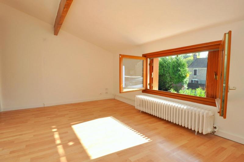 Sale house / villa Gif sur yvette 279000€ - Picture 11