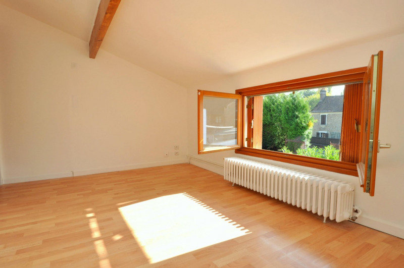 Vente maison / villa Gif sur yvette 279000€ - Photo 11