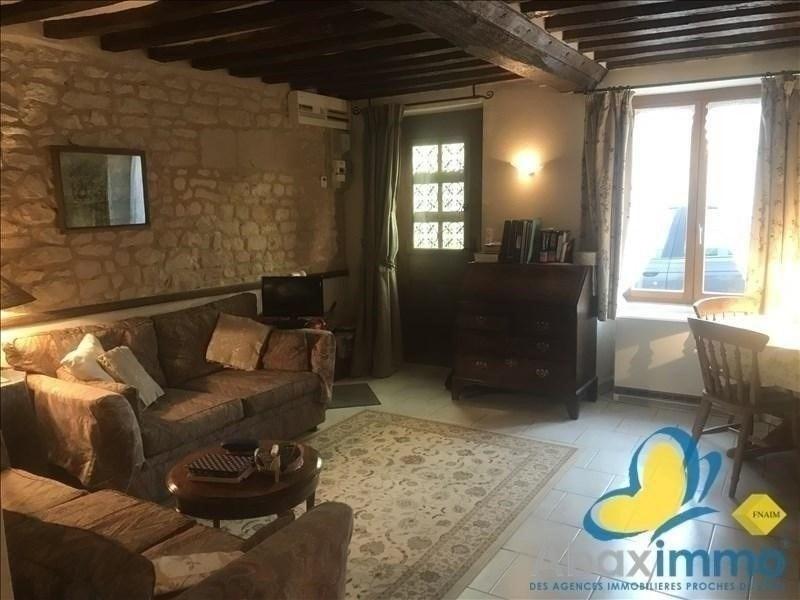 Vente maison / villa Falaise 87600€ - Photo 3