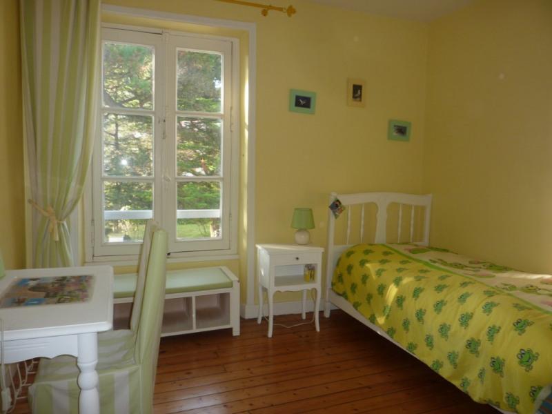 Sale house / villa Pornichet 395000€ - Picture 5