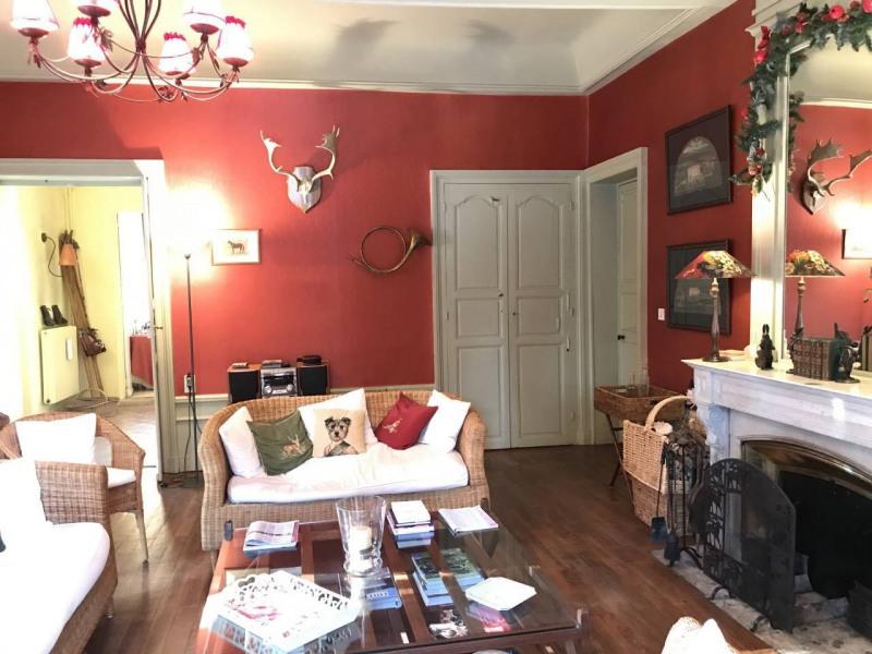 Vente de prestige maison / villa Granieu 780000€ - Photo 20