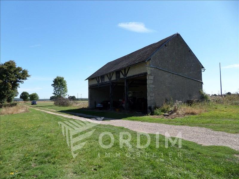 Sale house / villa Cosne cours sur loire 240000€ - Picture 7