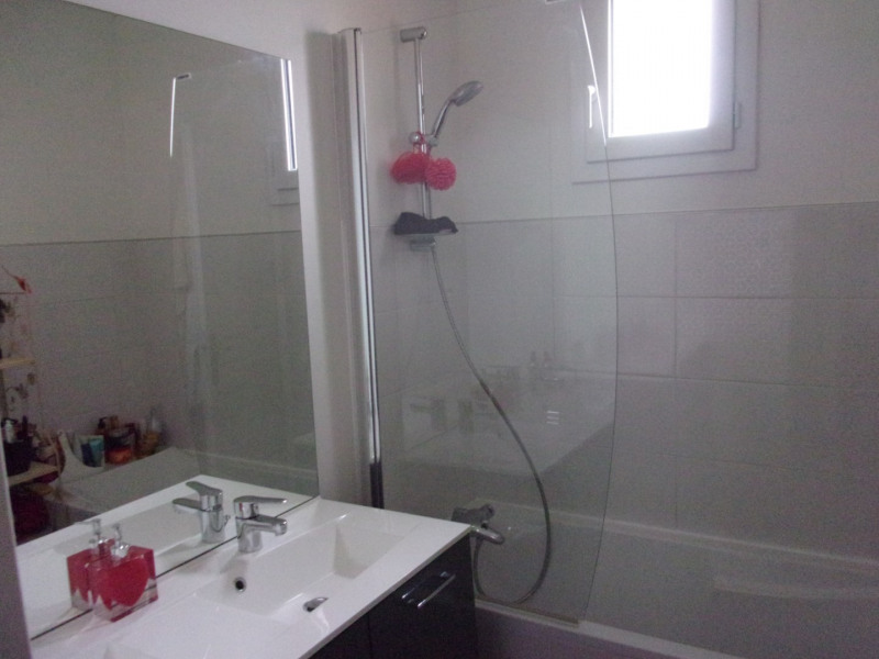 Sale house / villa Péronnas 205000€ - Picture 8