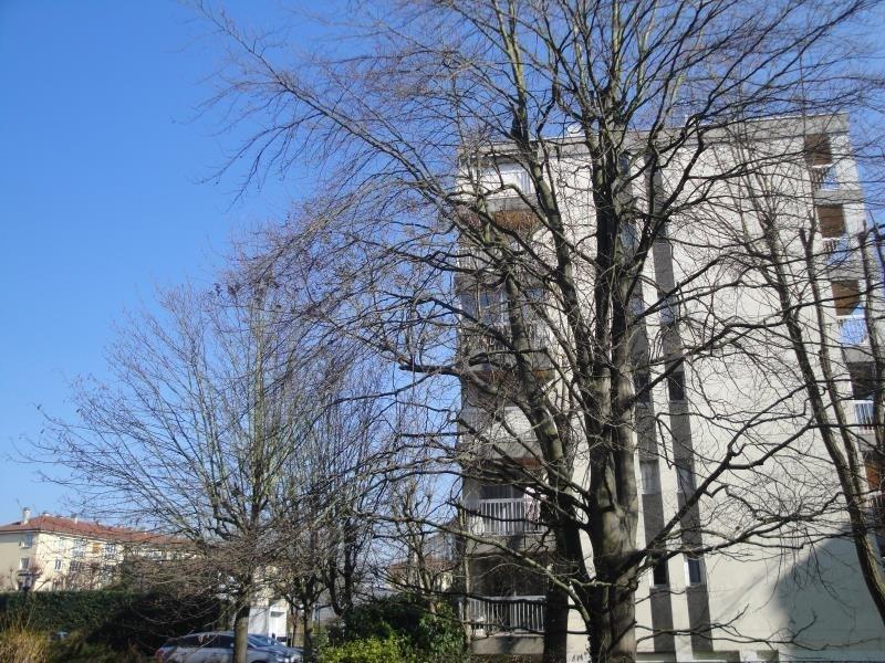 Sale apartment Le peq 128000€ - Picture 2