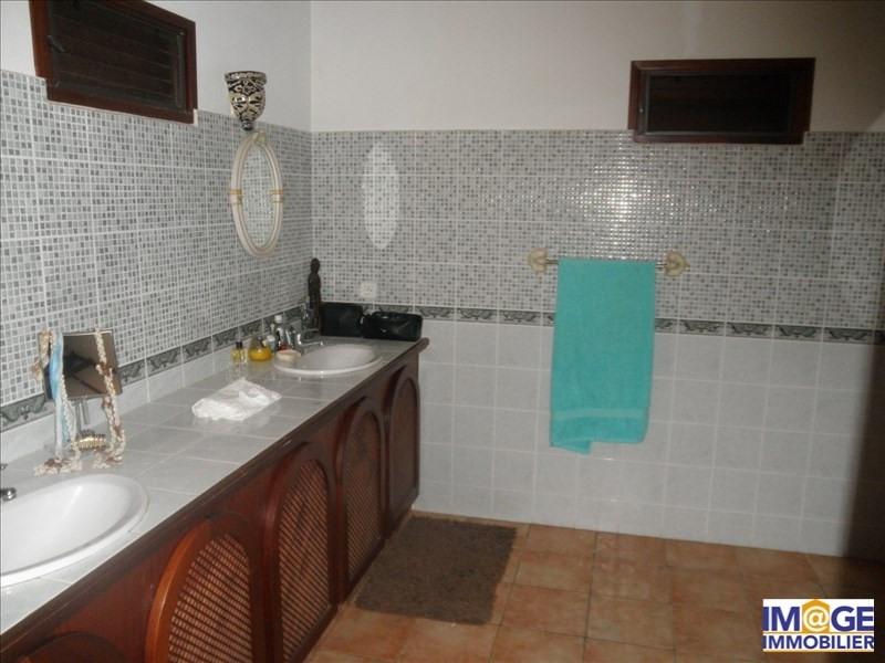 Sale house / villa St martin 399000€ - Picture 6