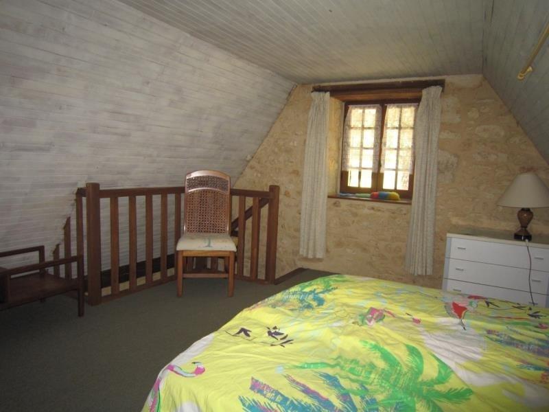 Vente de prestige maison / villa Cales 766500€ - Photo 13