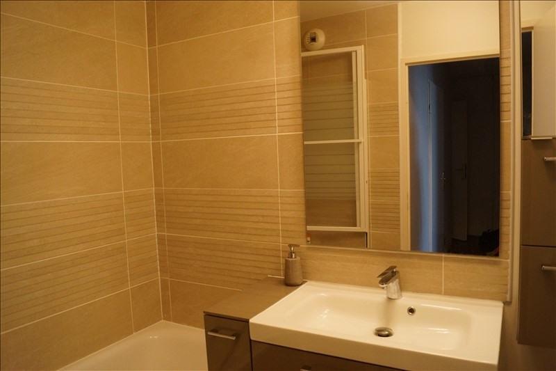 Vente appartement Noisy le grand 269000€ - Photo 4