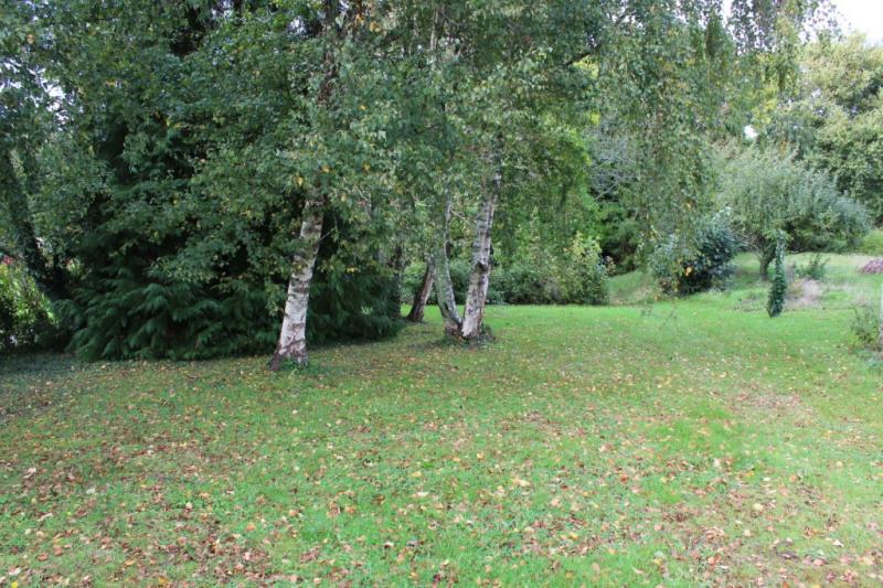 Vente maison / villa Moelan sur mer 220500€ - Photo 9