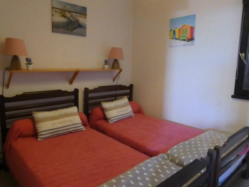 Vente appartement Vieux boucau les bains 165000€ - Photo 5