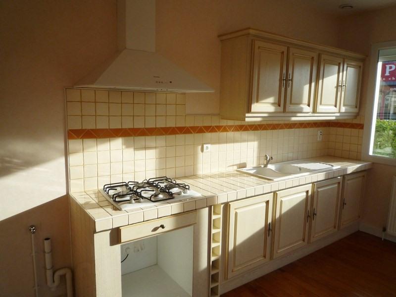 Vente maison / villa Boe 210000€ - Photo 7