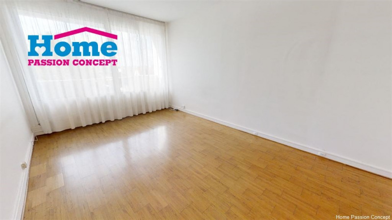 Sale apartment Carrieres sur seine 219 000€ - Picture 2