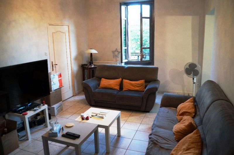 Location appartement Villeneuve les avignon 750€ CC - Photo 2