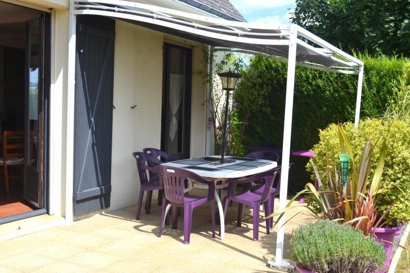 Sale house / villa St gilles 270655€ - Picture 2