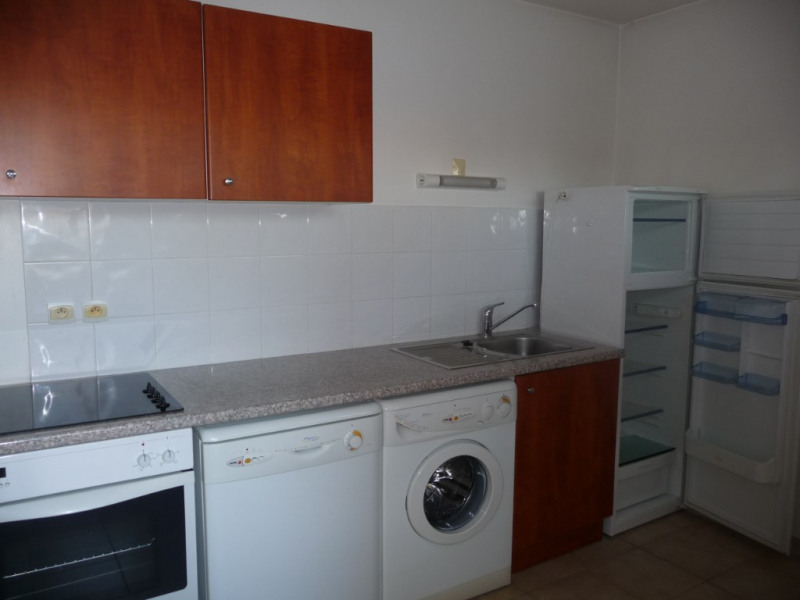 Sale apartment Aix en provence 314000€ - Picture 7